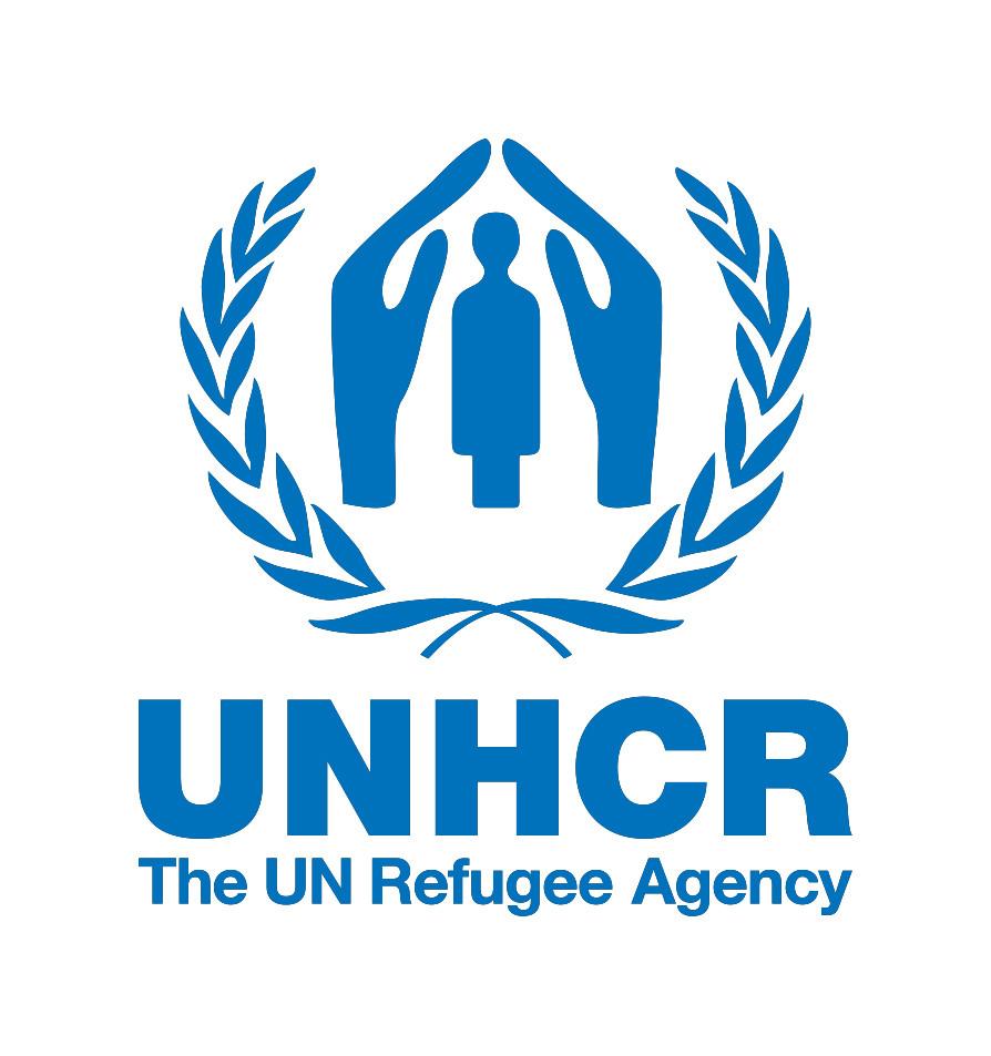 Αποτέλεσμα εικόνας για Ύπατη Αρμοστεία του ΟΗΕ