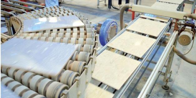 Les céramistes marocains dénoncent les effets du dumping sur la filière