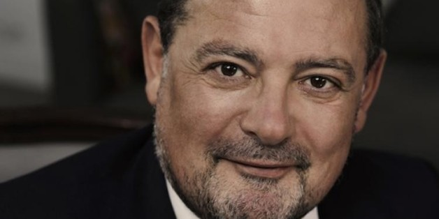 Le cabinet français Bucéphale ouvre un bureau au Maroc