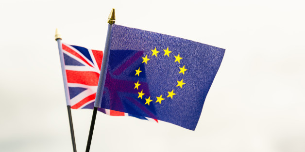 Am 23. Juni wird über den Brexit entschieden