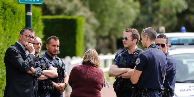Trauer um die Opfer in Orlando: Experten befürchten, es könnten noch mehr werden