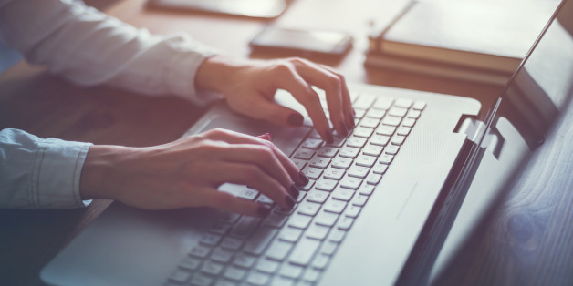 What I Learned About Content Marketing From A Successful Copywriter