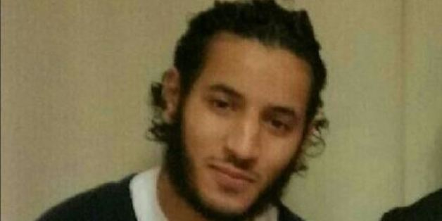 France: Le terroriste qui a poignardé deux policiers est d'origine marocaine