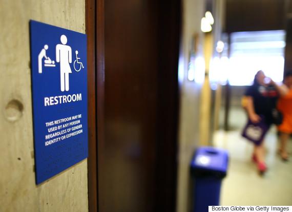 gender neutral manitoba bathrooms