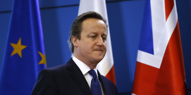 """""""Das Ende des Westens"""": In diesen 8 Ländern könnte der Brexit eine gefährliche Kettenreaktion auslösen"""
