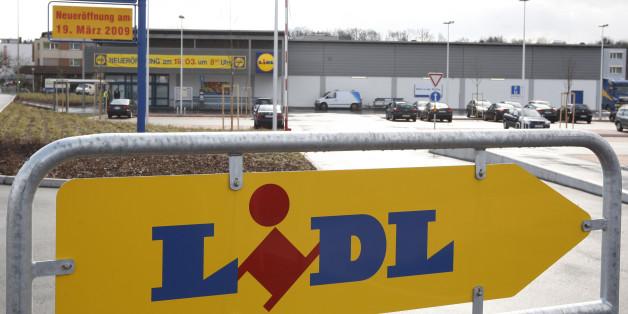 Lidl hat seine Konditionen für Lidl Connect geändert