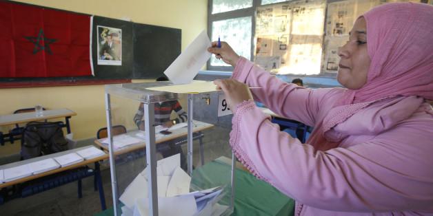 Ces informations électorales que le ministère de l'Intérieur n'a pas publié