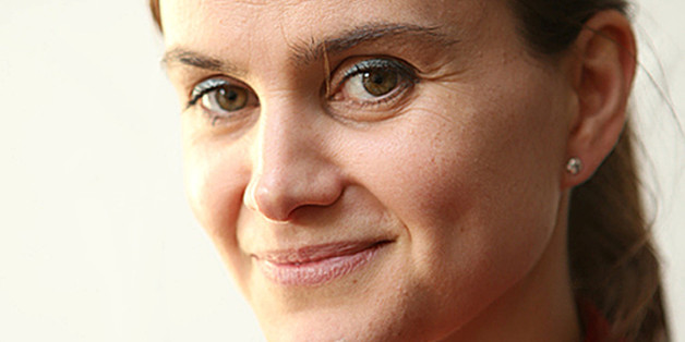 Batley and Spen MP Jo Cox is seen in an undated handout image released on June 16, 2016. British lawmaker Cox was in critical condition after an incident in her constituency in northern England on Thursday, British police said, with media reports suggesting she had been shot and stabbed. Press Association/ Handout via REUTERS  ATTENTION EDITORS - FOR EDITORIAL USE ONLY. NOT FOR SALE FOR MARKETING OR ADVERTISING CAMPAIGNS. THIS IMAGE HAS BEEN SUPPLIED BY A THIRD PARTY. IT IS DISTRIBUTED EXACTLY AS RECEIVED BY REUTERS AS A SERVICE TO CLIENTS. NO RESALES. NO ARCHIVE.      TPX IMAGES OF THE DAY