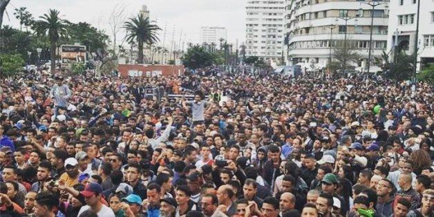 Festivals, sports... Comment Casa Events veut redynamiser Casablanca