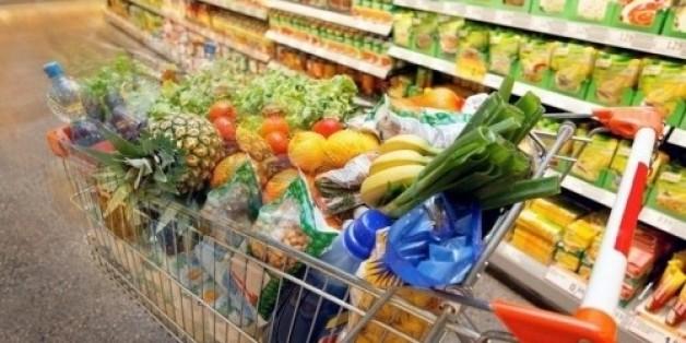 Hausse des prix pendant le ramadan: Un fossé entre les chiffres du gouvernement et ceux du HCP