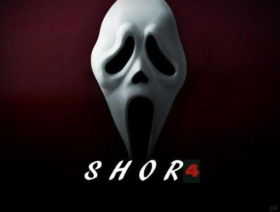 shor4