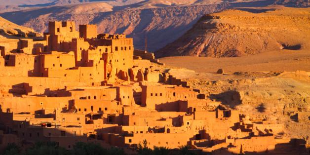 Vague de chaleur dans plusieurs régions du Maroc