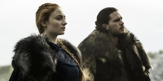 """""""Game of Thrones"""" saison 6: le résumé de l'épisode 9 (S06E09) [ATTENTION SPOILERS]"""