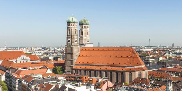 Das Erzbistum München hat seine Finanzen offengelegt