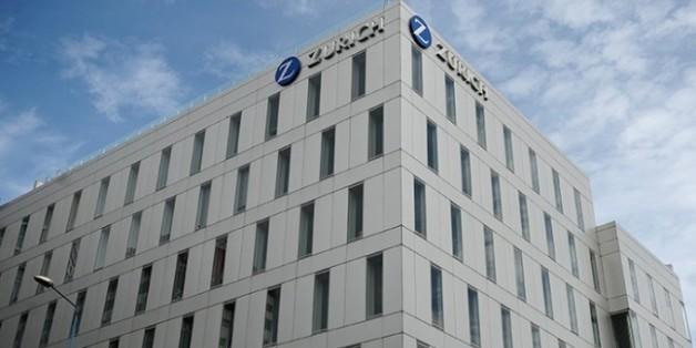 Zurich Assurances Maroc passe sous le giron du groupe allemand Allianz