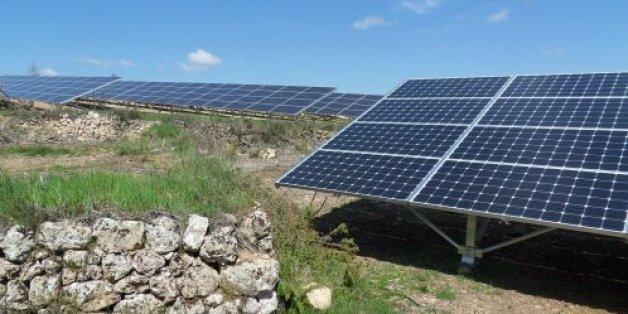 Électricité: Le français Voltalia rachète Alterrya Maroc
