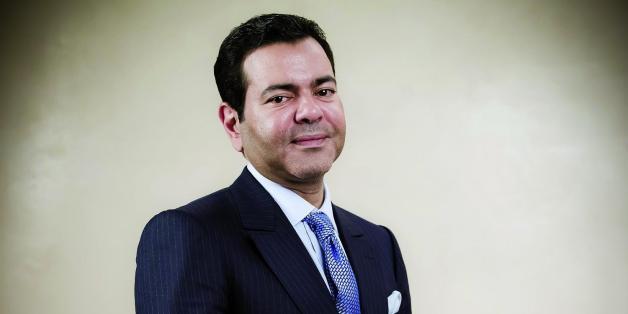 """Le prince Moulay Rachid donnera le coup d'envoi du """"Train du climat"""""""