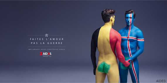 campagne aides