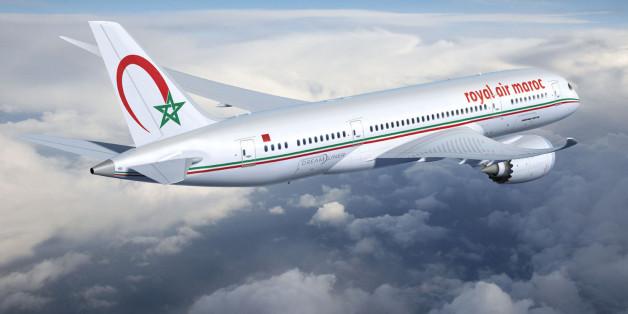 Ce que prévoit la nouvelle loi sur le transport aérien