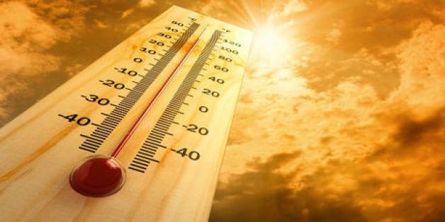Au Maroc, le thermomètre devrait grimper jusqu'à 42 degrés