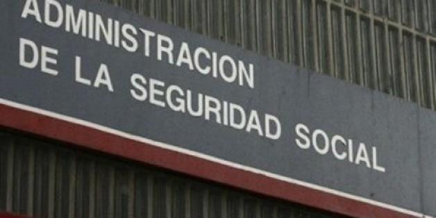 De plus en plus de Marocains bénéficient de la sécurité sociale en Espagne