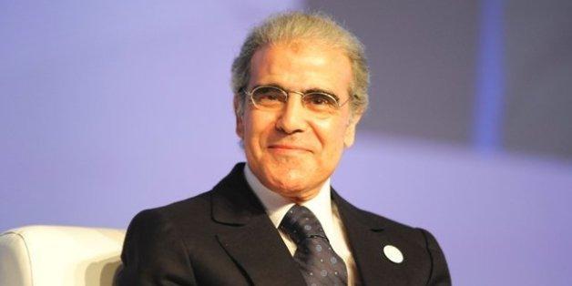 Bank Al Maghrib revoit à la hausse sa prévision de l'inflation
