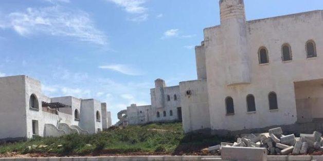Des clients européens disent avoir été escroqués dans un projet immobilier au Maroc
