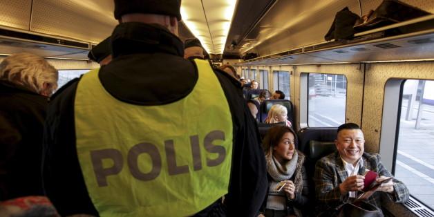 Schweden verschärft seine Asylgesetze radikal