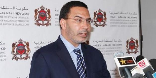 Le Maroc lance un observatoire des langues et des médias
