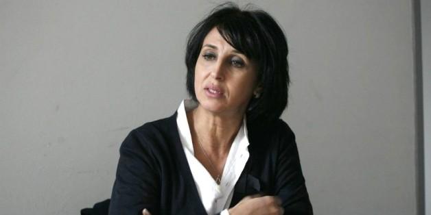 Élections: Nabila Mounib tête de la liste des femmes de la FGD