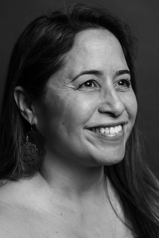 14 Portraits De Femmes Qui N Ont Pas Peur Des Rides Le Huffington Post