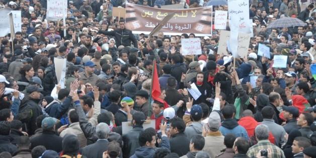 Une enquête du CESEM renseigne sur les caractéristiques de la jeunesse marocaine