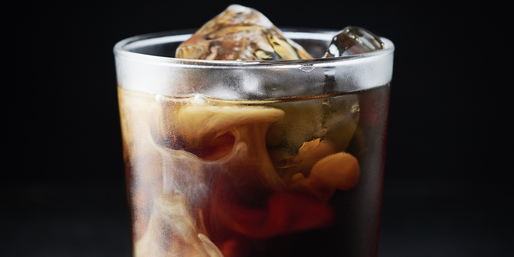 6 Common Mistakes You Are Making With Cold Brewed Coffee   HuffPost