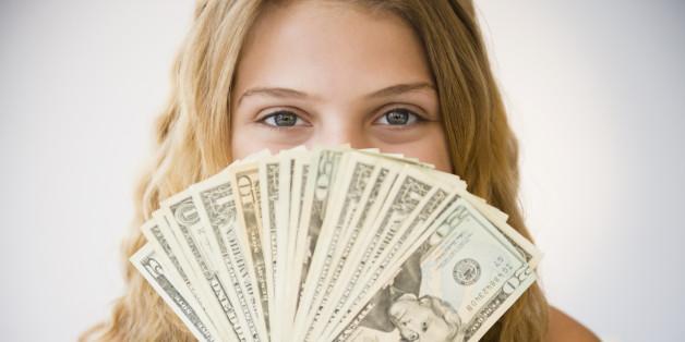 Was du tun musst, um als Millionär in Rente zu gehen