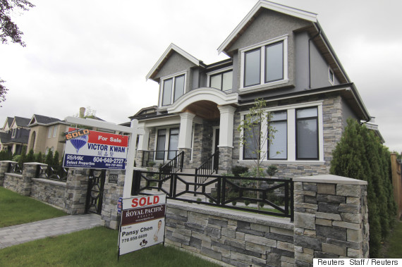 house for sale vancouver