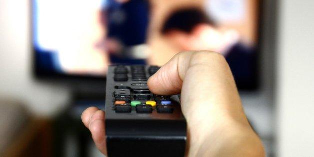 85% des Marocains ne sont pas satisfaits des programmes ramadanesques des télés publiques