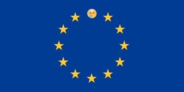 Der Brexit trifft viele junge Briten hart