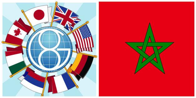 Quelle est la réputation du Maroc dans le monde?