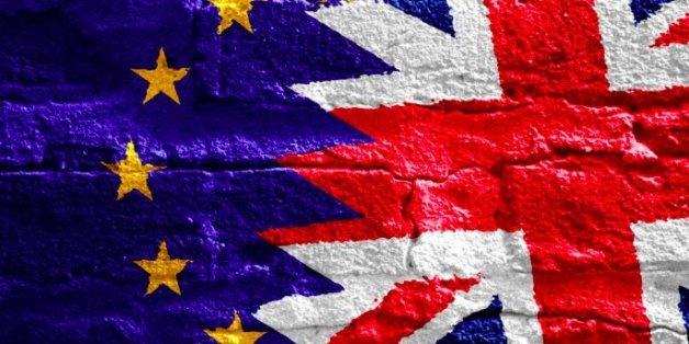 Europa im Krisen-Modus: In Berlin soll heute der Zusammenbruch der EU verhindert werden