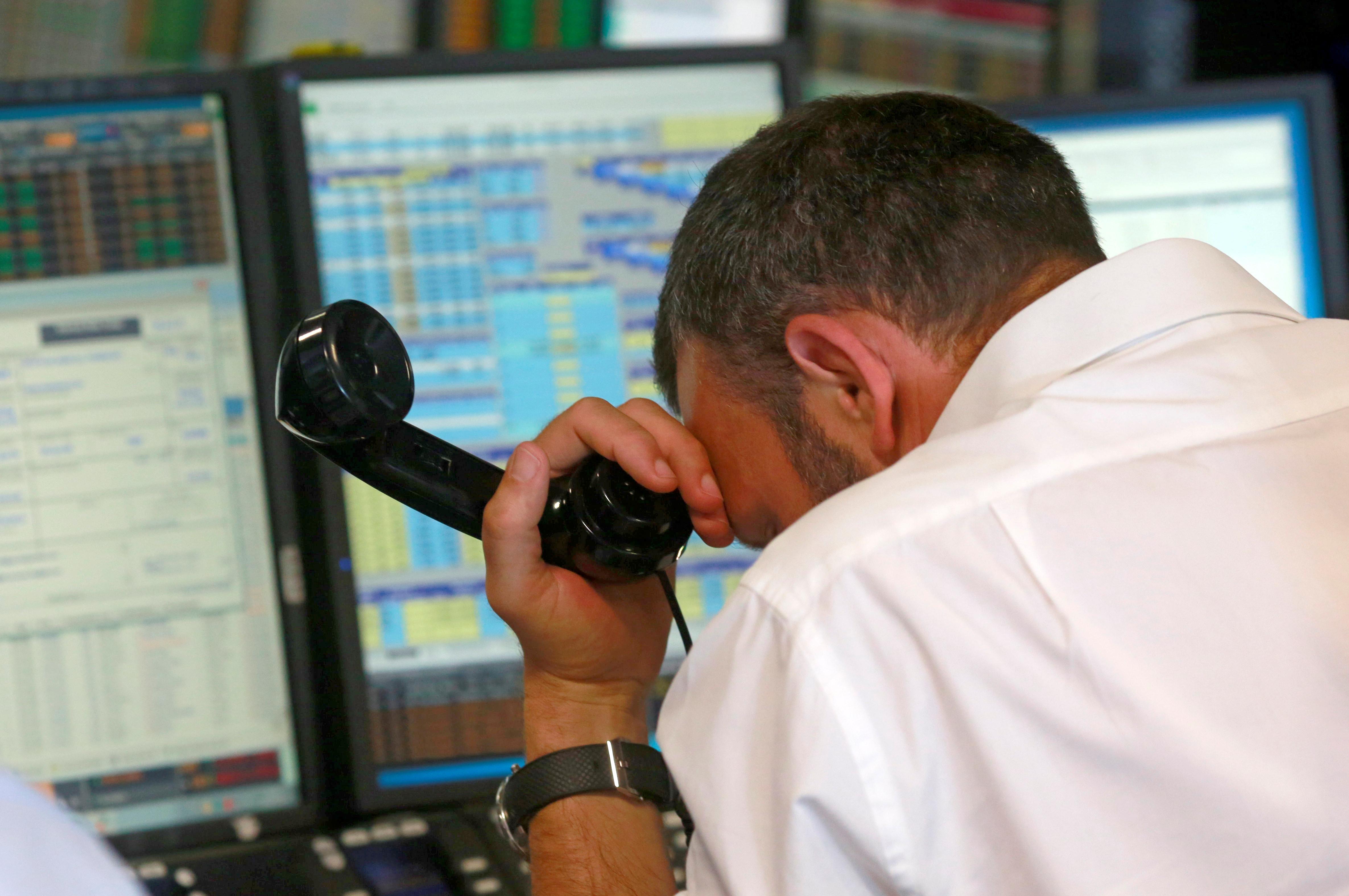 brexit markets