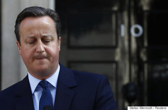 britain vote