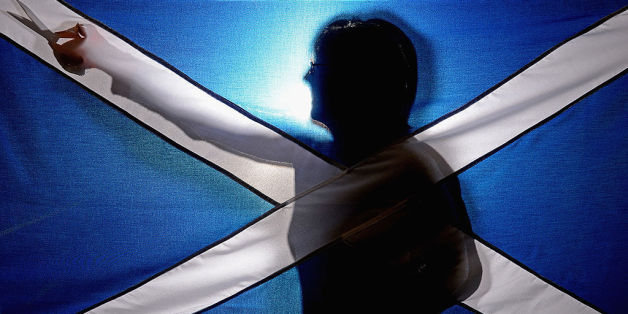 Brexit-Nachbeben: Schottland bereitet zweites Referendum über Unabhängigkeit von Großbritannien vor