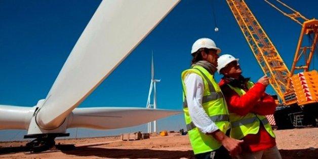 Nareva Holding et Engie s'associent pour développer des projets énergétiques en Afrique