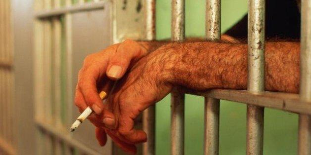 Les prisons marocaines désormais dotées d'espaces non-fumeurs