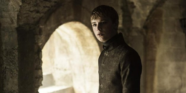 """Game of Thrones"" saison 6: le résumé de l'épisode 10 [ATTENTION SPOILERS]"