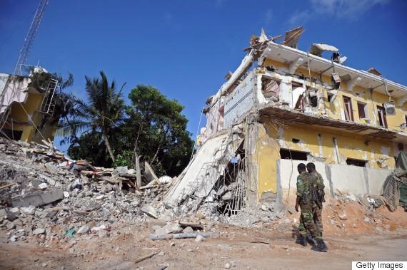 mogadishu attack
