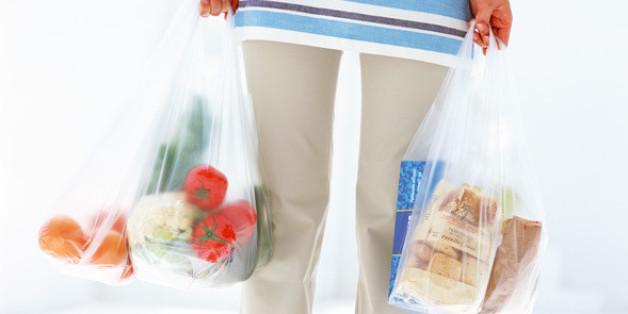 Interdiction des sacs plastique: Ce qui va changer pour vous dans les supermarchés