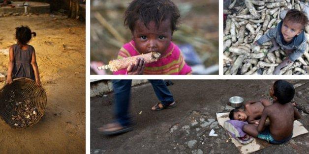 Unicef warnt vor Tod von fast 70 Millionen Kindern bis 2030