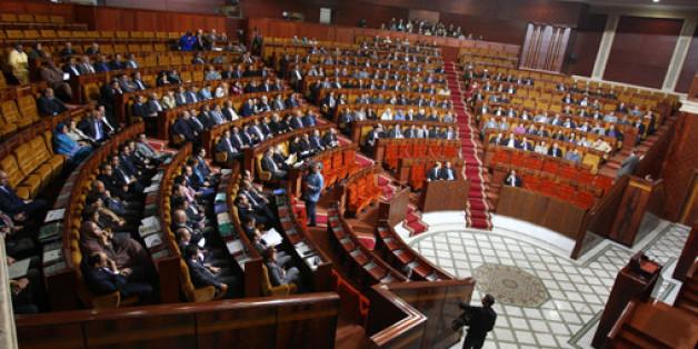 Le projet de loi sur les mutualités adopté en plénière