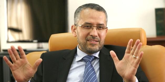 Face à cette polémique, le président de la région Darââ-Tafilelt n'a pas tardé à réagir via un communiqué.